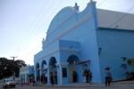 En el Teatro Principal tendrá lugar la Gala de Premiaciones del Festival Provincial de la Radio.