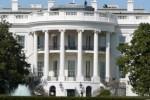 La Casa Blanca reiteró que estudia una respuesta a lo que según dijo es un claro uso de armas químicas por autoridades sirias.