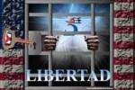 Los Cinco, como también se conocen, recibieron severas condenas, que incluyeron varias cadenas perpetuas.