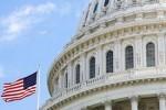Obama ha estado bajo la presión de unos 200 congresistas que le exigen buscar el apoyo del Capitolio antes de ejecutar operaciones bélicas contra Siria.