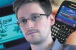 Snowden se encuentraba desde hace más de un mes en la zona de tránsito del aeropuerto de Sheremétievo en Moscú.