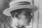 Este 29 de agosto se cumplen 112 años del natalicio de este músico cubano.
