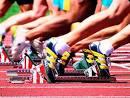 A este Campeonato Mundial de Atletismo, se espera la asistencia récord de mil 974 concursantes, de 206 países.