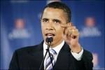 Obama admitió que las inequidades sociales han aumentado en EE.UU.