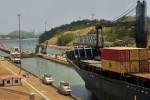 Desde que el Canal pasó en 1999 a ser administrado por Panamá, el Estado ha invertido en su mantenimiento más de dos mil millones de dólares.