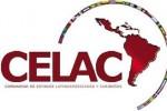 La declaración será presentada el próximo 26 de septiembre como una posición común de Celac en una reunión de alto nivel de la Asamblea General de la ONU.