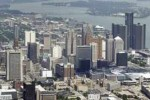 Detroit declaró su insolvencia financiera y ratificó su incapacidad para pagar sus deudas, superiores a los 18 mil millones de dólares.