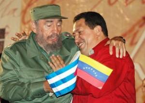 De Hugo Chávez faltaron muchas preguntas por responder, desde el momento más importante de su existencia, cuando tomó posesión de su cargo como Presidente de Venezuela.