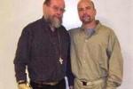 El padre Michael recalcó que no se puede cejar en el empeño de las campañas internacionales por la liberación de los Cinco.