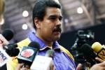 Voy a seguir en la calle buscando y construyendo la vida para el pueblo, aseguró Maduro.