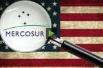 Mercosur inició gestiones para impulsar la discusión de ese problema en el organismo mundial.