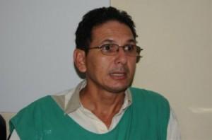 El espirituano Otoniel Felipe Guardarrama será uno de los representantes de Cuba en el evento.