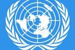 Ban Ki-moon reclamó a los manifestantes y a las autoridades a encarar de manera inmediata el relajamiento de la crisis.