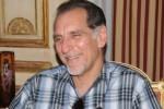 Este 13 de agosto René González cumple 57 años.