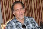 Antiterrorista cubano instó a impulsar iniciativas por los Cinco.