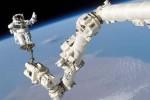 Es la tercera salida planificada en lo que va de año por el programa ruso de la Estación Espacial Inetrnacional.