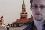 El excontratista de la NSA se encuentra en un lugar seguro en territorio ruso.