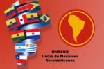 Caracas solicitará a la Cumbre de UNASUR un pronunciamiento que abogue por la paz en Siria.