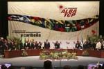 En la Declaración final del Alba resalta la importancia de la presencia del organismo en todos los espacios y foros multilaterales.