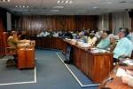 Las medidas adoptadas en el Consejo de Ministros evidencian que se continúa avanzando en la actualización del modelo económico cubano.
