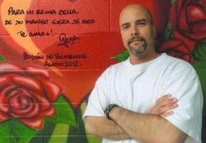 Gerardo: De nuevo, gracias a todos y cuenten siempre con nuestra lealtad.
