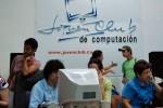 Este proyecto fue creado en 1987 por iniciativa del líder de la Revolución Cubana, Fidel Castro.