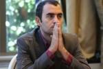 El mejor ajedrecista iberoamericano exhibe ahora dos mil 757 puntos Elo, válidos para el escaño 13 del planeta.