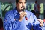 Maduro acusó a los funcionarios expulsados de financiar y fomentar tentativas de sabotaje para desestabilizar la situación interna de Venezuela.