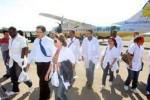 El 73,9 por ciento de los brasileños respalda la contratación de médicos extranjeros, incluidos los cubanos.