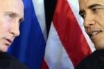 Obama mostró dudas sobre las posibilidades de éxito del plan de Rusia para que Damasco entregue las armas químicas.
