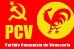 El Partido Comunista de Venezuela destacó avances hacia un acuerdo nacional, integral y unitario en el Gran Polo Patriótico.