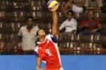Rolando Cepeda contribuyó a que la escuadra cubana asegurara su presencia en la próxima ronda.