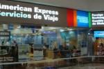 La compañía American Express Travel Related Services ha sido víctima del recargo más cuantioso: cinco millones 226 mil 120 dólares.