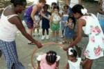 El Programa acoge además a más de 300 infantes con necesidades educativas especiales.