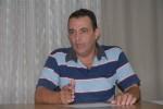 Ariel Fernández Martín, director del Grupo Empresarial de Comercio.