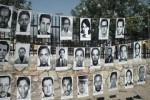 Hace 37 años perecieron 73 tripulantes y pasajeros a causa de un atentado terroristas.