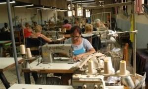 Las asambleas han permitido a los trabajadores formular sugerencias de modificaciones al Código de Trabajo.