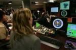La NSA espió esos vínculos de comunicaciones para mover grandes cantidades de correos electrónicos y otra información de usuarios entre centros de datos en el exterior.