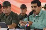 Para la aprobación de la Ley, Maduro necesita las tres quintas partes (99 diputados) de los votos del Parlamento.