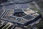A causa de la política de recortes fiscales que afectaron al Pentágono, miles de soldados no pueden ser entrenados adecuadamente.