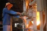 La modernización de la industria respalda los incrementos productivos.