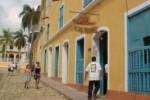 El Coloquio evaluará también el tema del patrimonio edificado.