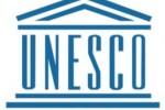 Organización de Naciones Unidas para la Educación, la Ciencia y la Cultura.