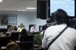 El Decreto Ley No. 318 y el reglamento de comercialización de productos agropecuarios en las provincias de La Habana, Artemisa y Mayabeque fueron abordados en conferencia de prensa.