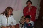 Autoridades guatemaltecas han reconocido públicamente la labor de los cubanos en el tema sanitario.