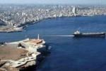 El proyecto bilateral contribuye a convertir al puerto capitalino en un enclave turístico.