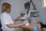 El diagnóstico de la cardiopatía fetal hoy hacen posible que se detecten graves problemas, que antes de que nazca el niño.
