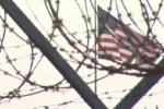 En Guantánamo el gobierno de EE.UU. tiene habilitada una carcel de extrema seguridad, reconocida en todo el mundo como un centro de torturas.