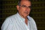 Humberto de la Calle, jefe del equipo del Gobierno colombiano en los diálogos con la guerrilla de las FARC-EP.