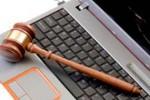 El proyecto contra los delitos cibernéticos busca frenar en la región acciones como daños y estafa informática, sabotaje, suplantación de identidad, espionaje y propagación de programas maliciosos.